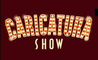Caricatura Show