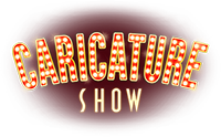 caricatureshow