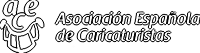 Asociación Española de Caricaturistas